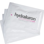 #HandbagHero Indeed Labs Hydraluron Face Mask