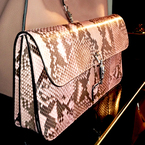 Preview: Gucci's new AW14 handbag collection