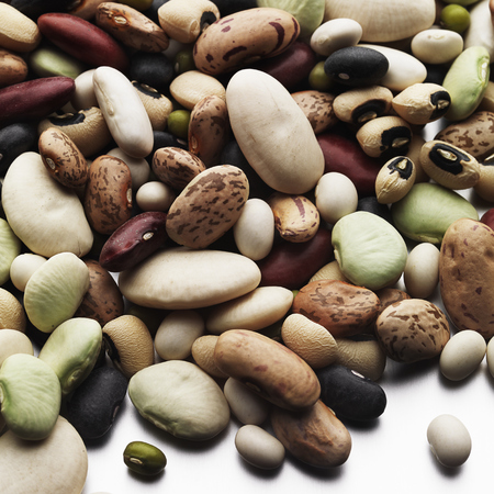 Natural weight loss supplements for a healthy diet