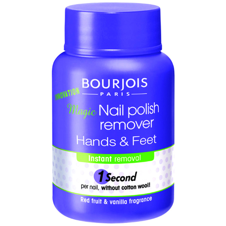 bourjois nail polish remover pot-handbags and feet-remove polish quickly-handbag hero-time saving beauty products-handbag.com