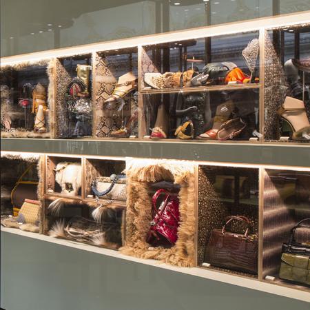 Pradasphere_exhibition_harrods__handbags-classic prada bags-new prada handbag-colourful designer bags - handbag.com