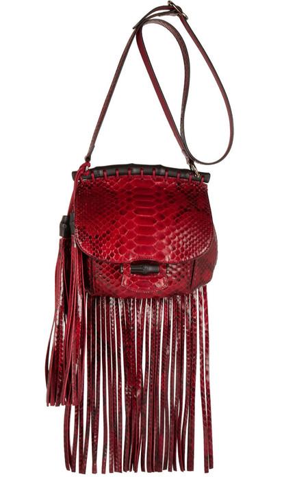 festival bags-gucci fringe bamboo bag-crossbody-festival fashion trend - handbag.com