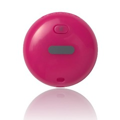 Fitbug orb - best fitness tracker bands - feature - gym bag - handbag.com