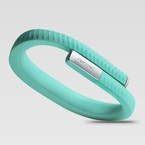 Get fit with 5 best tracker bands