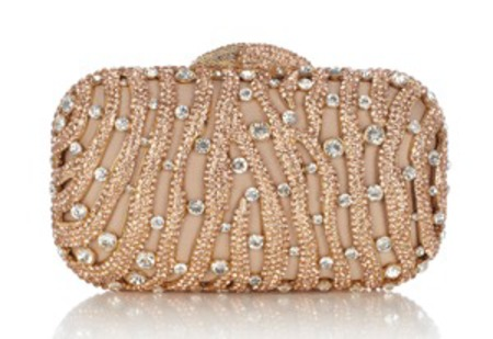 Coast nemo clutch - best wedding clutch bags - shopping bag -handbag