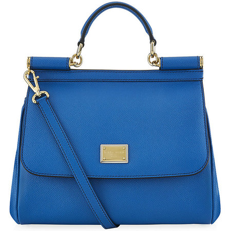 ... bag-blue-handbag-bright-colour-fashion-trend-designer-handbag-purse
