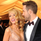 Did Blake Lively confirm she's pregnant?