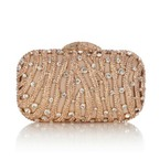 Best high street wedding clutch bags