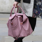 Fearne Cotton has a new favourite handbag