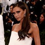 Victoria Beckham's skin boosting diet secrets revealed