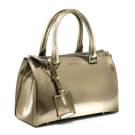 Jil Sander limited edition bag for Stylebop.com's anniversary collection - new designer handbag - shopping bag - news - handbag.com