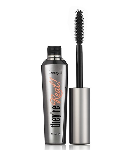 Benefit Regular size They're Real mascara