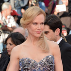 Has plastic surgery ruined Nicole Kidman's career?