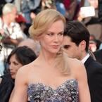Has plastic surgery ruined Nicole Kidman's career?