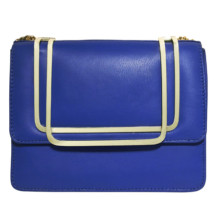 Angel Jackson AW14 handbags - AW14 collections - handbags - shopping bag - handbag.com