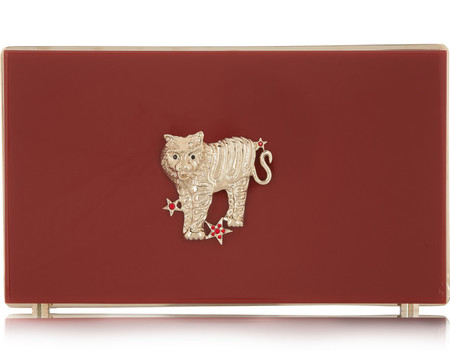 charlotte olympia year of the tiger clutch - best china themed handbags for net ball gala 2015 - shopping bag - handbag.jpg