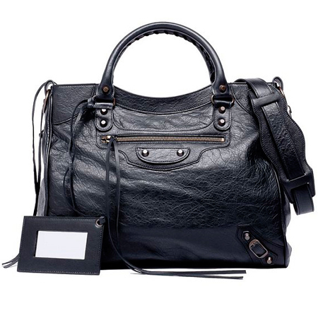 balenciaga motercycle bag - balenciaga sues steve madden - shopping bag - handbag