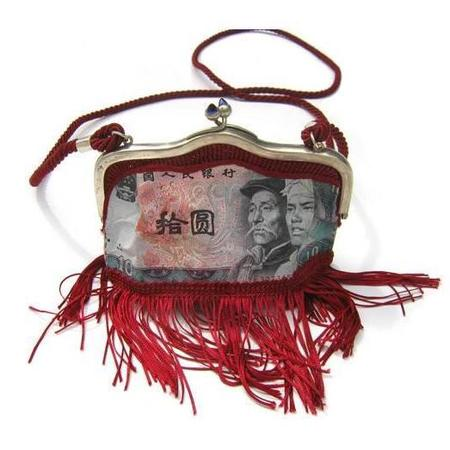 boticca chinese purse - best handbags for met gala 2015 - shopping bag - handbag