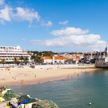 Lisbon beach city breaks holiday - 5 best city beach breaks - travel feature - travel bag - handbag.com