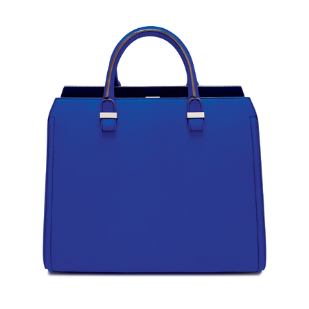 Victoria Beckham's pre autumn handbag collection - victoria bag - designer handbags - shopping bag - handbag.com