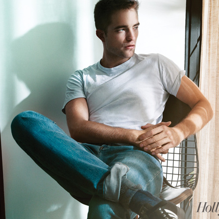 robert pattinson hollywood reporter cover - r patz is still in touch with kstew - day bag - handbag
