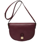 Mulberry's cheaper handbags are here