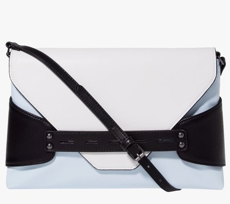 Stradivarius new handbags - Zara sister brand to launch in the UK - cheap handbags - shopping news - messenger - shopping bag - handbag.com