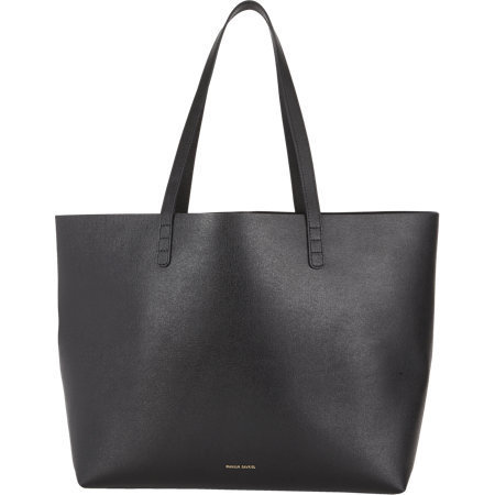 mansur gavriel - new fall bags collection - pre order at Barneys - shopping news - shopping bag - handbag.com