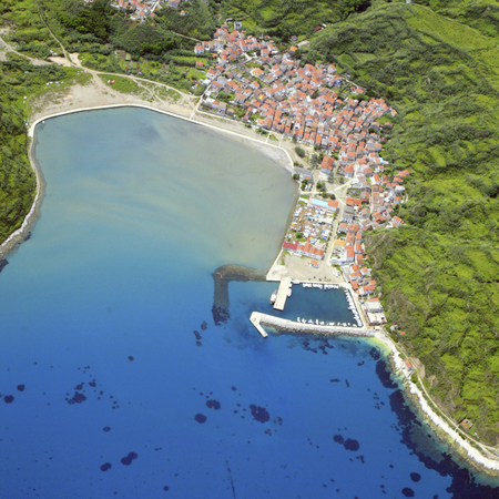 Susak_Croatia_remote_places_to_visit_and_forget_the _World_Cup_travel_feature_travel_bag_handbag.com