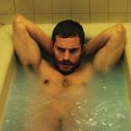 Jamie Dornan promises more than his body