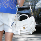 We want Reese Witherspoon's bag