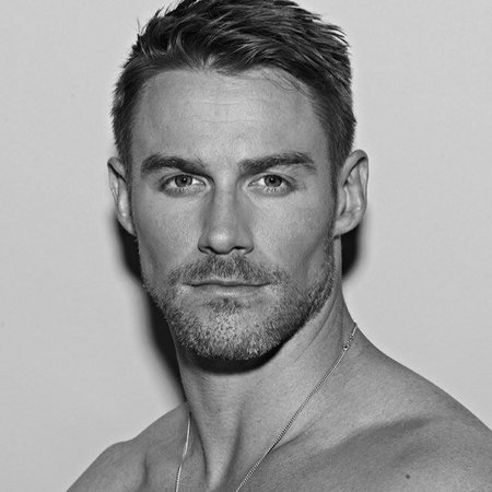 jessie pavelka headshot - people fo follow for fitness tips - gym bag - handbag