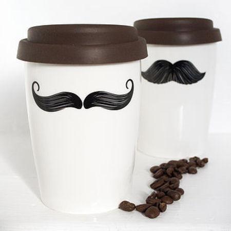 Mo Mug coffee mug - travel thermal cup - 5 best thermal travel mugs - shopping feature - shopping bag - handbag.com