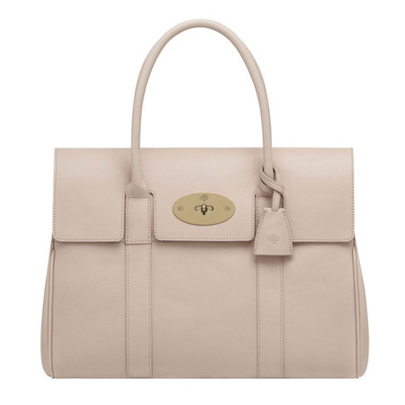 Mulberry mid season sale - discount - outlet - bayswater - white - cream - handbag.com