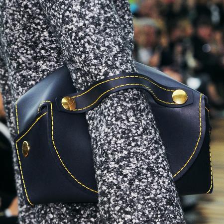 Celine AW14 bags
