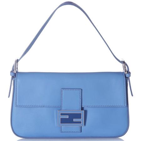fendi blue flap bag - fendi sale - shopping bag - handbag.jpg