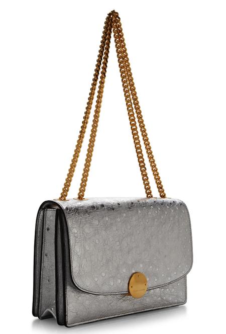 Marc Jacobs handbags resort collection 2015 - new Marc Jacobs designer bags - Resort Collections 2015 - new bags - designers - shopping bag - news - handbag.com