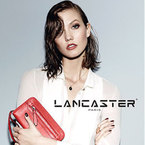 Lancaster AW14 bags are awesome