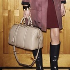 Louis Vuitton reveals AW14 icon handbags