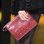 3.1 Phillip Lim AW14 bags up close