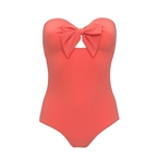 Best swimwear from the high street
