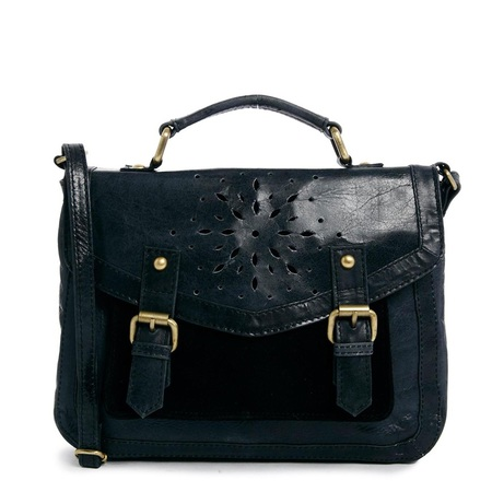 ASOS_bag_best_chic_bags_in_the_style_of_mulberry_shopping_feature_shopping_bag_handbag.com