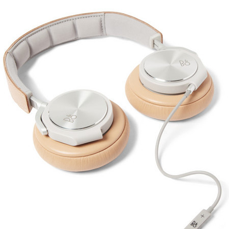 B&O_Play_headphones_best_stylish_headphones_shopping_news_shopping_bag_handbag.com