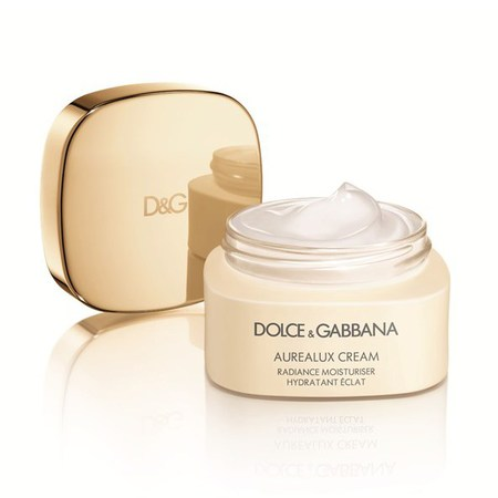 dolce-gabbana-skincare-cream - beauty bag - handbag