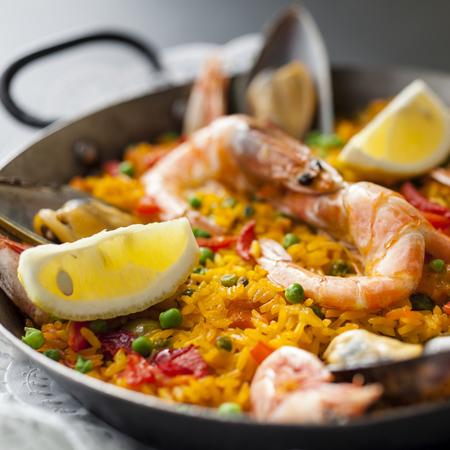 El Pirata Mayfair - tapas - restaurant review - evening bag - handbag.com