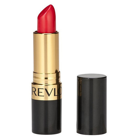 revlon - fire and ice lipstick - 5 best vintage beauty products - beauty feature - beauty bag - handbag.com