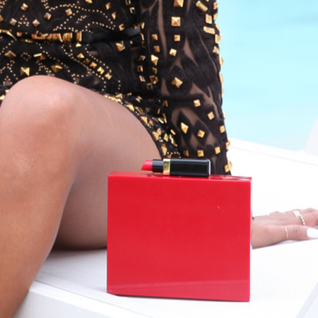 Luisaviaroma - style lab - best handbags - sincerely jules - handbag.com