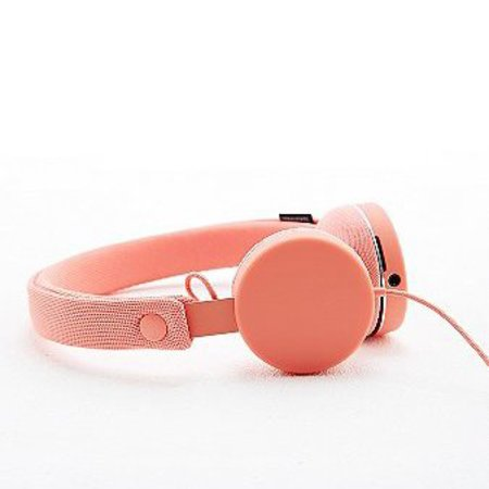 Urbanears_headphones_best_stylish_headphones_shopping_news_shopping_bag_handbag.com
