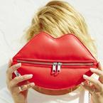 We want H&M's new bag