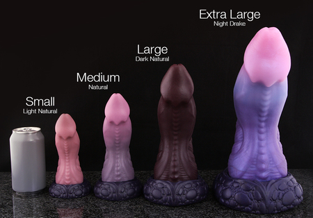 Dragon sex toy - game of thrones sex toys - best sex toys - sex news - evening bag - handbag.com